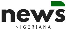 newsnigeriana